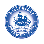 Download Billericay Town FC Free