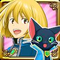 問答RPG 魔法使與黑貓維茲 icon