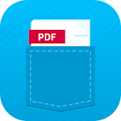 My PDF Form Manager
