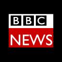 Latest BBC News