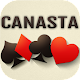 Canasta HD - Rummy Card Game Download for PC Windows 10/8/7