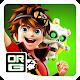 Zak Storm Super Pirate (game)