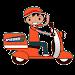 Speedro icon