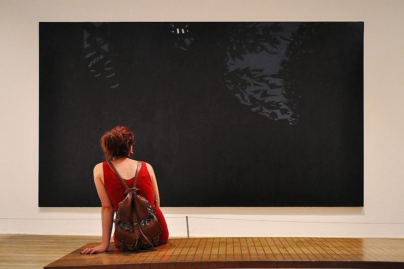 Opere d'arte. di Daniele Bertoletti