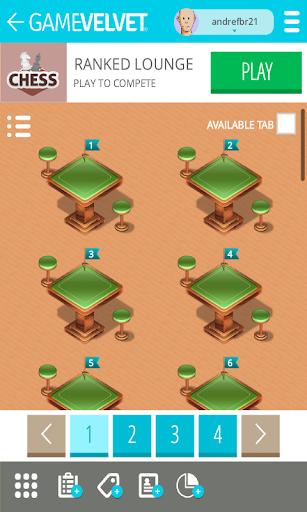 Chess Online & Offline 98.1.32 screenshots 4