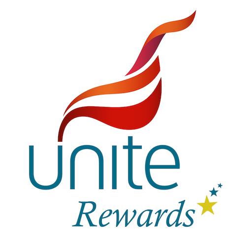 Unite Rewards Apps On Google Play