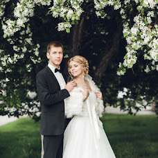 Wedding photographer Denis Deshin (deshin). Photo of 23.06.2014