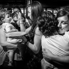 Wedding photographer helio ferreira (profotostudios). Photo of 15.02.2014
