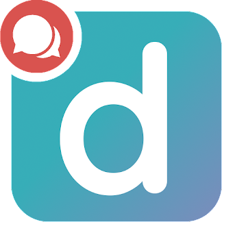 dangle - Meet people and chat on Kik