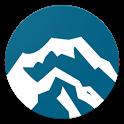 TDN.com icon