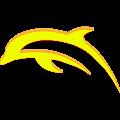 Dolphin Emulator Gold - GameCube Emulator Emu