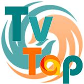 TV TAP PRO Mod