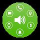 Notification Reader: Shouter (app)