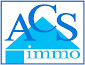 ACS IMMOBILIER Colombes
