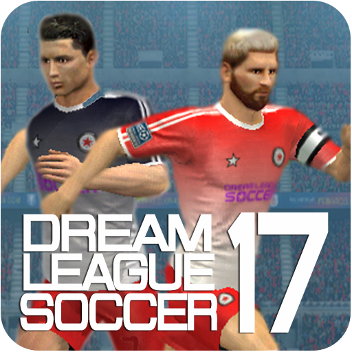 Guide Dream League Soccer 2017