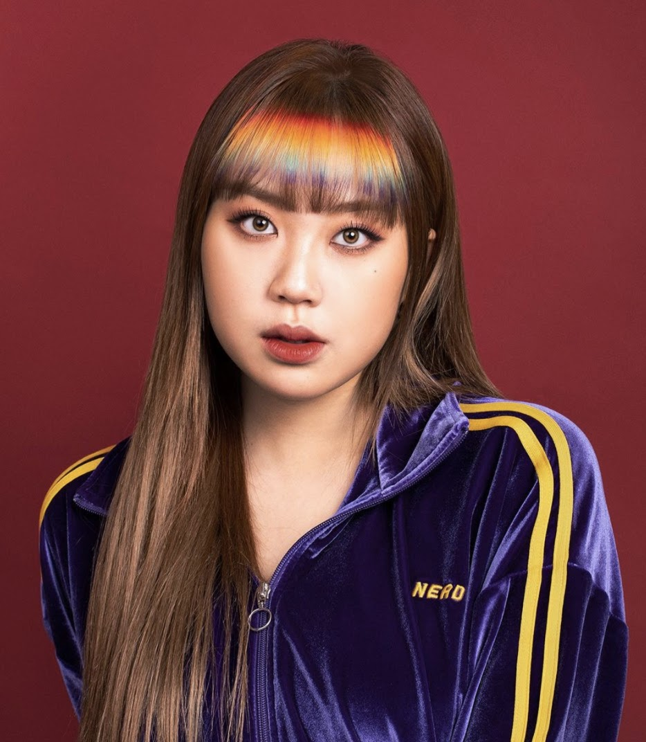 lee young ji