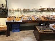 Sibang Bakery photo 1