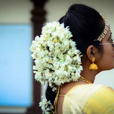 Wedding photographer Bhumit Taunk (taunk). Photo of 04.02.2015