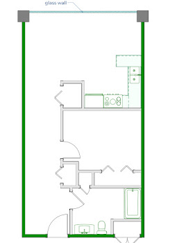 Go to Rogers Floorplan page.