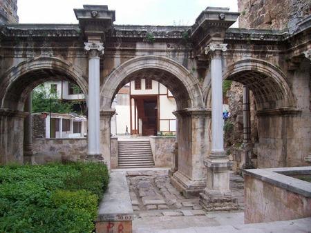 hadrians gate.jpg