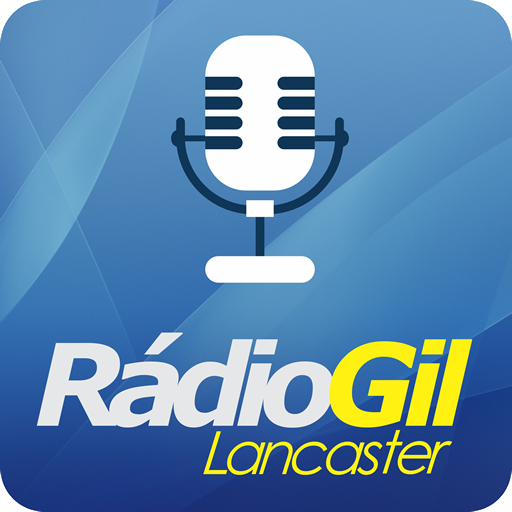 Rádio Gil Lancaster