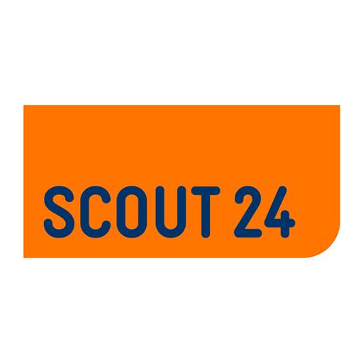 Scout24 Schweiz AG avatar image
