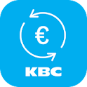 KBC-Pay Me icon