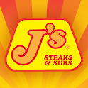 J's Steaks & Subs icon
