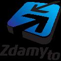 Testy na prawo jazdy 2020 ZdamyTo icon