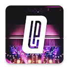 LifePoint Church icon