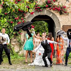Wedding photographer Rocco Imprima (roccoimprima). Photo of 24.06.2015