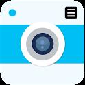 Photonic - Photo Editor Pro icon