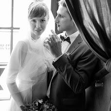 Wedding photographer Aleksey Ankushev (ankushev). Photo of 15.06.2015