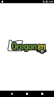 [Download Oregon Utility Notification Center for PC] Screenshot 1