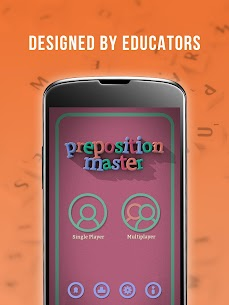 Preposition Master Pro – Learn English Mod Apk Download For Android 4