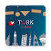 Türk Kuşu icon