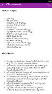 Dinner Recipe Lunch Box Telugu - náhled