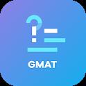 GMAT Problem Solving icon