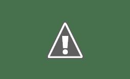 officiel_20
