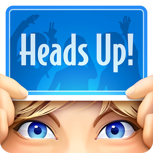 Heads Up! (game)