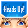 com.wb.headsup