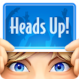 Heads Up! - The Best Charades Game! icon