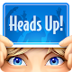 Heads Up! Download for PC Windows 10/8/7