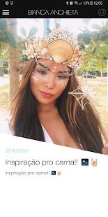 Bianca Anchieta - náhled