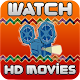HD Movie 2019 - ALTAYLAR for PC-Windows 7,8,10 and Mac
