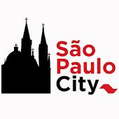 SP City