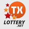 net.lottery.texas