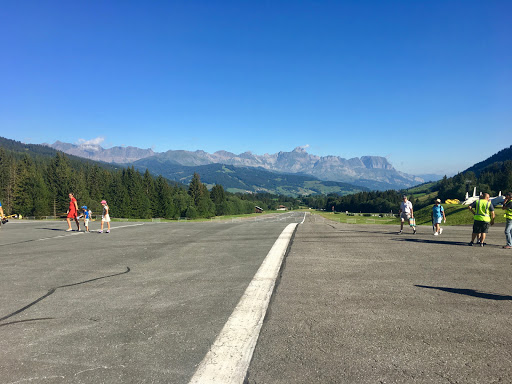 Altiport-Megeve-1