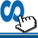 CourseraBrowse
