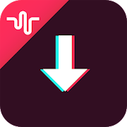 Video Downloader for Musically | Tiktok | Instag